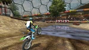 ATV Offroad Fury Pro 02