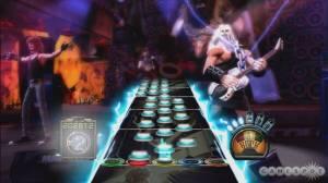 Guitar Hero III: Legends of Rock 01