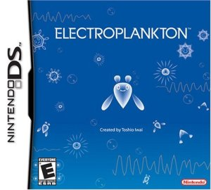 0001 - Electroplankton - ROMS NDS